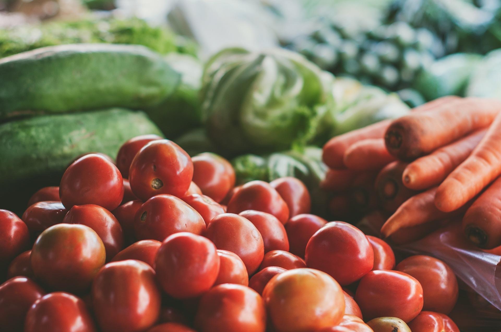 Benessere Alimentare e Sostenibilità